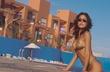 Swimwear_Models2_002.jpg