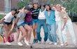 1985-Summer Camp.jpg