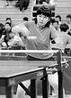 1987-Cathy Chu.jpg