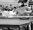 1987-Cathy Chu2.jpg