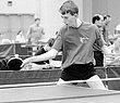 1990-Balazs Kontes2.jpg