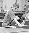 1990-Balazs Kontes3.jpg