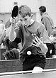 1990-Balazs Kontes4.jpg