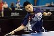 Alexander Yao6-Aug09.jpg
