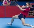 Andrej Gacina3-Jul121.jpg
