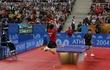 Athens MS Quarter Final-Aug04.jpg
