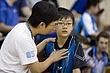 Derek Chen-Jul09.jpg