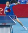 Iveta Vacenovska-Jul12.jpg