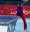Yasmin Farah2-Jul121.jpg