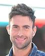 Adam Levine 41.jpg