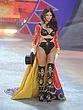 Adriana Lima 2.jpg