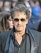 Al Pacino 14.jpg