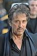Al Pacino 29.jpg