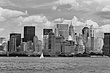 Ny Black and White 11.jpg