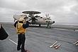 USS Carl Vinson 10.jpg