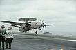 USS Carl Vinson 100.jpg