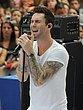 Adam Levine 20.jpg