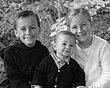 Luann Family 39.jpg