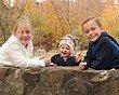 Luann Family 42.jpg