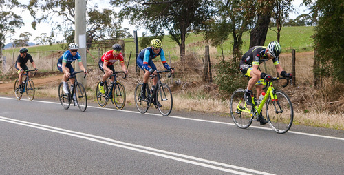 2017 Cycling  Club Champs  CKP1013313.jpg
