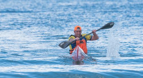 2018 Kayak 7MB DSC_2513.jpg
