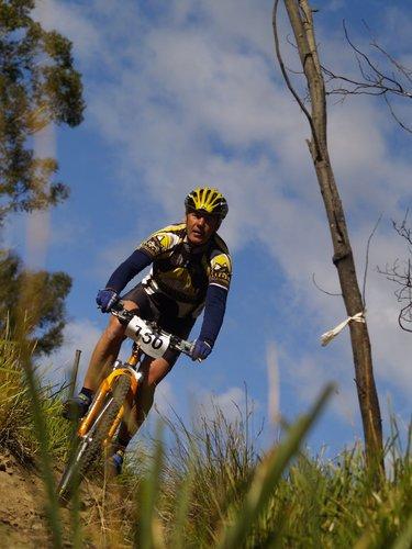 24 Hr Mt Bike.jpg