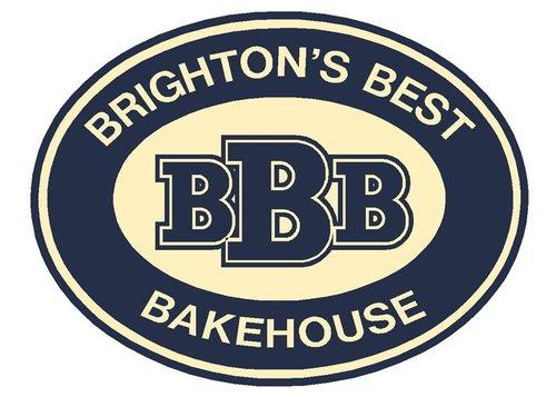 BrightonBakehouseLogo.jpg