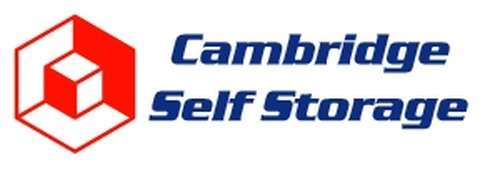 CambridgeSelfStorageLogo.jpg