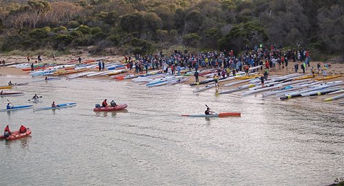Freycinet Lodge Challenge Day 2 010.jpg
