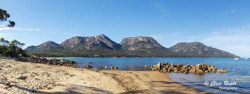 Freycinet Panorama1 copy-7b1e6.jpg