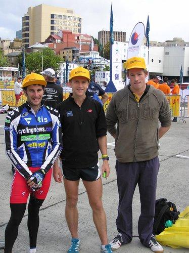 Hobart triathlon 061.jpg