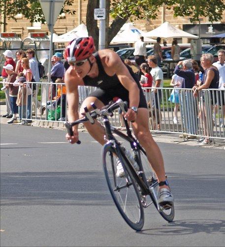 Hobart triathlon 0610.jpg
