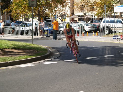 Hobart triathlon 0611.jpg