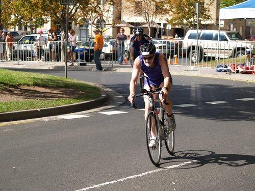 Hobart triathlon 0612.jpg