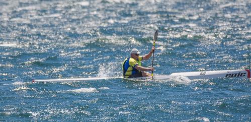 Kayak SBR DSC_3166.jpg