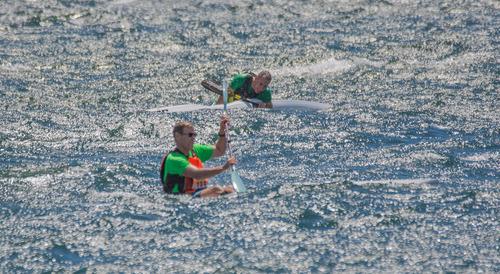 Kayak SBR DSC_3167.jpg