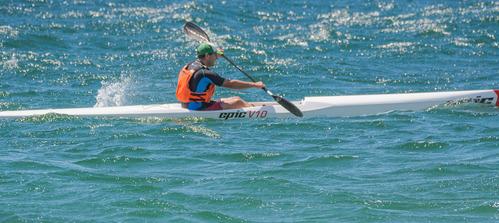 Kayak SBR DSC_3171.jpg