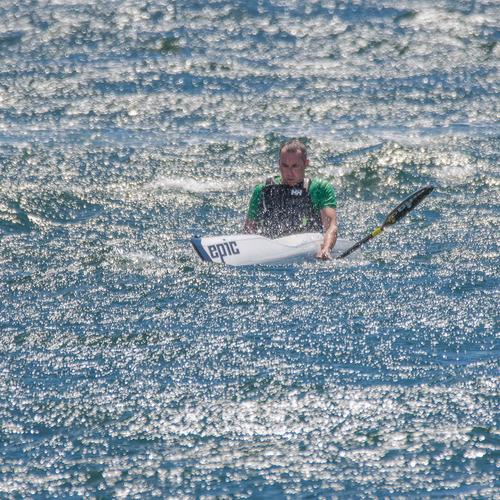 Kayak SBR DSC_3172.jpg