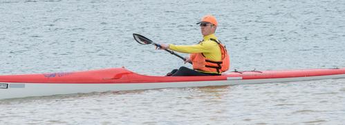 Kayak start DSC_2327.jpg