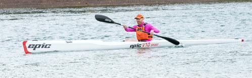 Kayak start DSC_2330.jpg