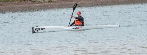 Kayak start DSC_2332.jpg