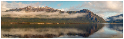Lake burbuy panao 2.jpg