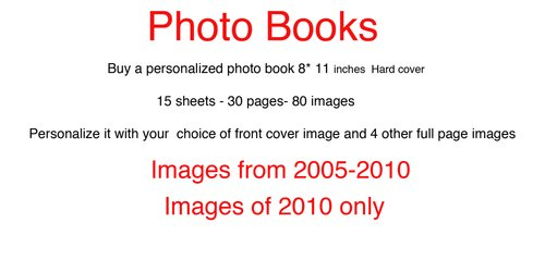 Photo books.jpg