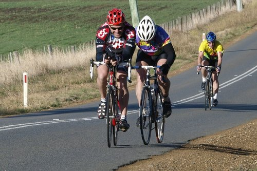 Richmond time trial11.jpg