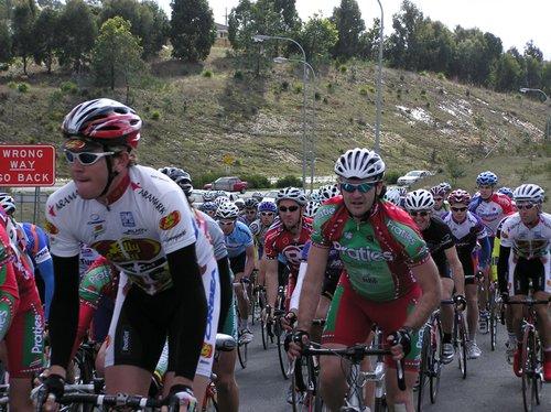 Tour of Tassie 2005 004.jpg