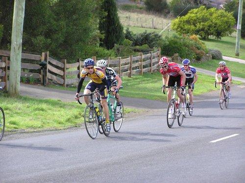 Tour of Tassie 2005 015.jpg