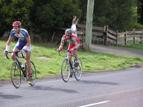 Tour of Tassie 2005 026.jpg