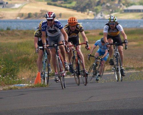 cycling11.jpg