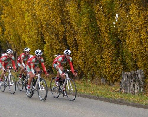 cycling22.jpg