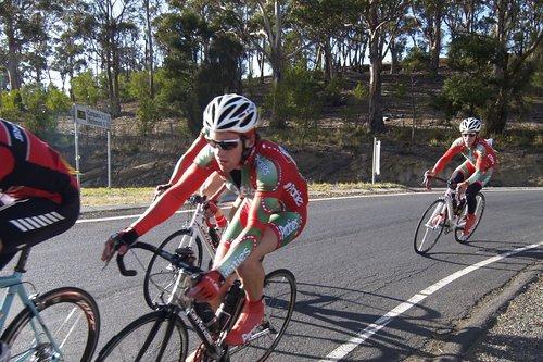 cycling23.jpg